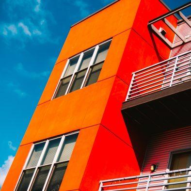 apartment-architectural-design-architecture-1436190