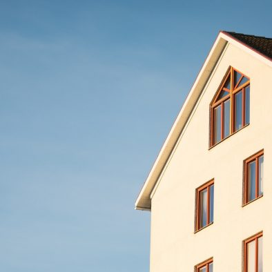 apartment-architecture-blue-sky-358636
