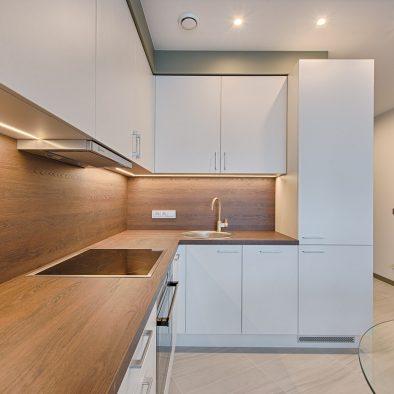 apartment-architecture-cabinets-1643384