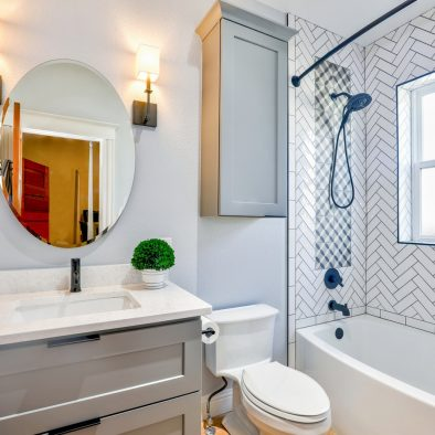 architecture-bath-bathroom-1910472
