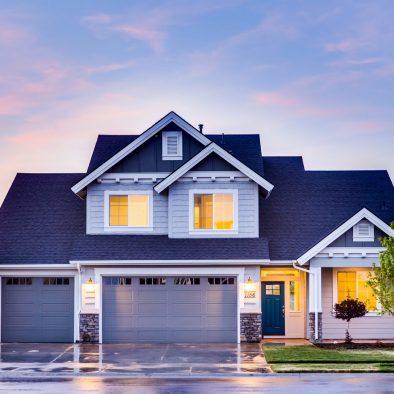 architecture-beautiful-exterior-106399