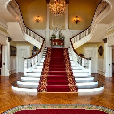 architecture-chandelier-elegant-161758